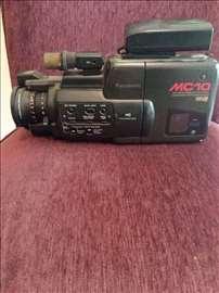 Kamera za delove Panasonic MC-10