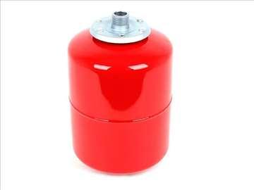 Kazan od 8 litara za hidropak