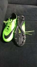 Nike Hypervenom kopačke 30cm 46