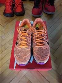 Nove Nike Zoom structure 19 ženske patike