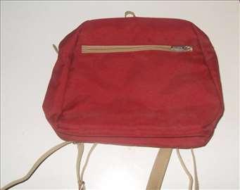 Oriflame - ženska torbica