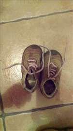 Polino cipele br 22