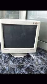 Samsung monitor 19