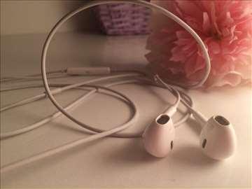 Slušalice za Iphone