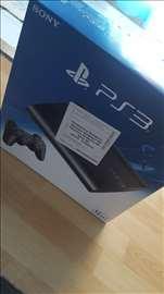 Sony Playstation 3 nov