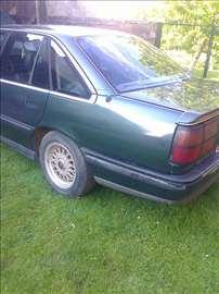 Delovi za Opele