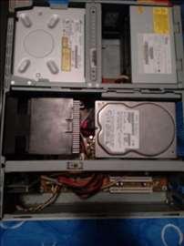Fujtisu Siemens