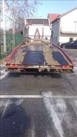 Iveco Eurocargo75E15
