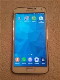 Samsung Galaxy S5 Full stanje