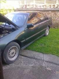 Za starije Opele