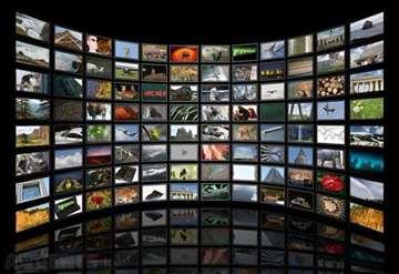 DVB-T2 i satelitski