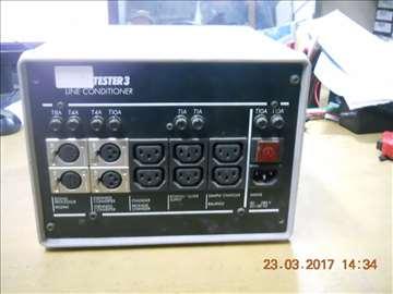 elektronski stabilizator napona