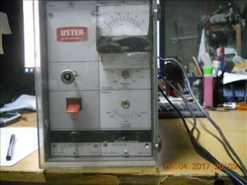 ivertor sa 12 volti na 220 volti