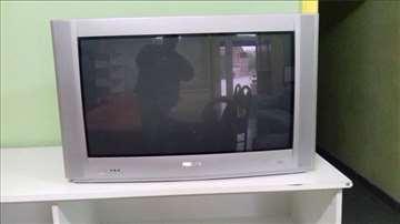 Philips televizor