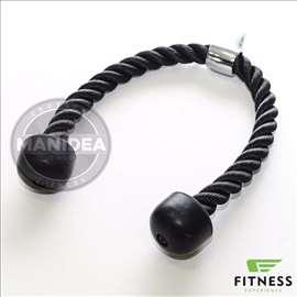 Triceps kanap