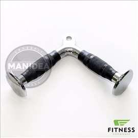 Triceps press dodatak