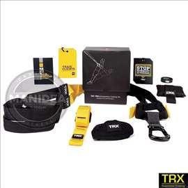 Trx suspensiontrainer Club Pack P3