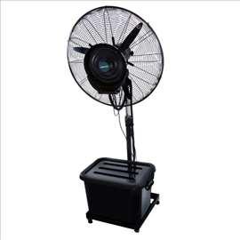 Ventilator sa vodenim hladjenjem 65cm NOVO