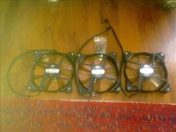 Ventilator za kuciste