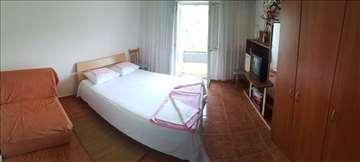Dvosoban stan u centru grada55 m2