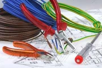 Elektroinstalacije i uređaji 0-24