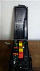 Kutija osiguraca OPEL Vectra C