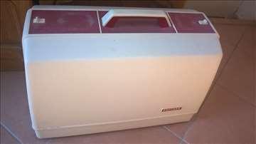 Na prodaju šivaća mašina Brother