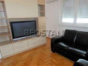 Novi Beograd - Arena Blok 22 ID#20306