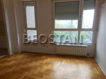 Novi Beograd - Blok 63 Immo Centar ID#20323