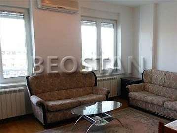 Novi Beograd - Blok 63 Tc Piramida ID#20312