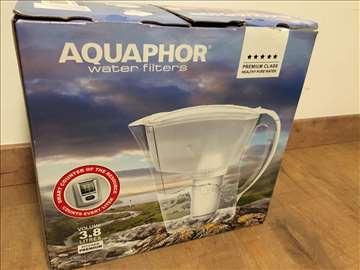 Premium Aquaphor bokal za vodu 3L, 1000 din