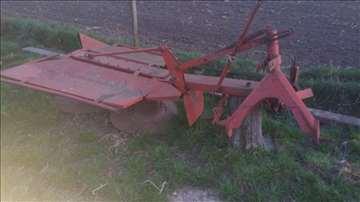 Sip 1650