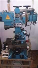 Zlatarske mašine sa alatima za izradu nakita