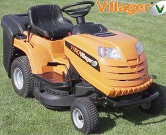 Benzinski traktor za košenje trave VT 840 Villager