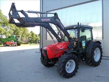 Same Dorado 3c9c0 traktor