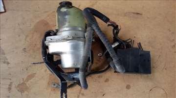 Servo pumpa Opel Astra 1998-2005