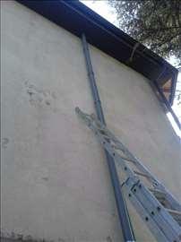 Vodoinstalaterski servis
