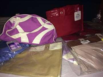 Ženske torbe na prodaju