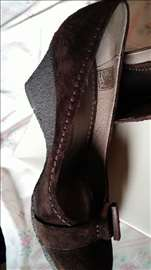 Bata cipele br.39