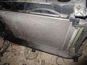 Fiat Stilo 1.6 hladnjak vode