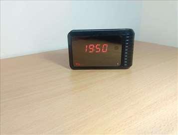 IP Mikro Kamera Stoni Sat