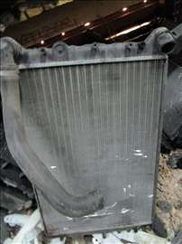 Lancia Lybra hladnjak vode