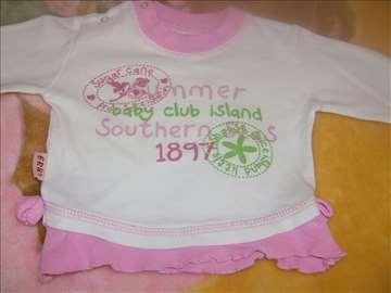 Majca, duks Erbi Kids Club 62 sl. 12