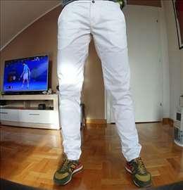 Majice i pantalone Iceberg/Liujo