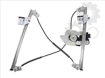 Pezo 607 Podizac Prozora Levi Elektricni Sa Elektr