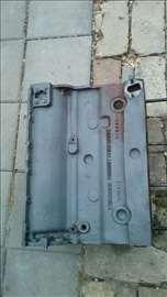 Polovni delovi motora IMT-565