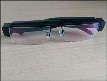 Špijunske naočare full HD