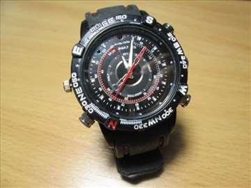 Špijunski ručni sat