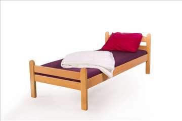 Bračni krevet Classic Akcija