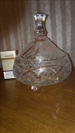 Kristalna Bombonjera 1